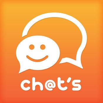 chat's.jpg